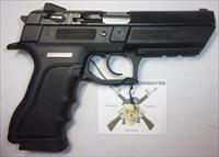 Magnum Research Baby Desert Eagle II
