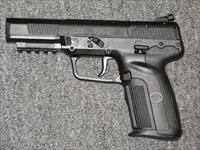 Five Seven w/3 20 rd. mags.  SALE!!!