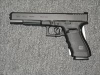 Glock 40 Gen 4 MOS, with three 15rd mags JUST RELEASED!!!