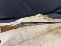 Winchester 1890 (22LR)