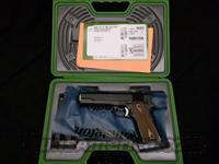 Remington 1911 R-1 Standard 45 ACP Brand New and Priced To Sell