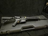 Rock River LAR-8 Elite Operator CL 7.62 NATO