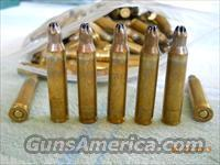 83 ROUNDS - .223 (5.56) BLANK AMMO - $65.00