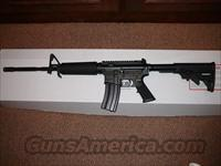 NIB!! DPMS PANTHER ARMS - ORACLE AR-15 -  .223/5.56 SEMI-AUTO RIFLE