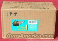 LOOK!! BROWN BEAR .9MM MAKAROV (9X18) AMMO (AMMUNITION) $19.95/50 ROUNDS