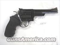 "SMITH & WESSON - MODEL 29-3 - .44 MAGNUM - 6 "" REVOLVER"