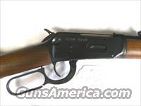 NIB!! 1894-1994 WINCHESTER COMMEMORITIVE .30-30 LEVER ACTION RIFLE