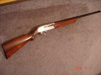 Browning Double Auto Hiduminum 12ga MINT1953