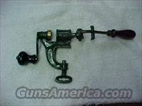 reloading equipment for sale on gunsamerica. Black Bedroom Furniture Sets. Home Design Ideas