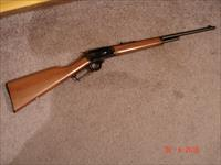 Marlin Mod.1894CL .32/20 Win. MINT Lever Action Carbine