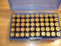 .243Win. New Unprimed Brass 50Rnd. Boxes RP or Win.