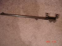 Thompson Center TCR-83 Barrel .30/06 For Aristocrat Rifle
