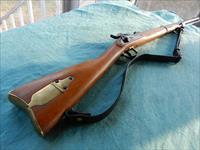 NAVY ARMS ANTONIO ZOLI .58 CALIBER CAVALRY CARBINE