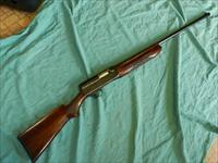 REMINGTON MODEL 11  12 GA.AUTO
