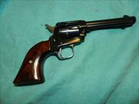 COLT FRONTIER SCOUT .22LR.MADE 1969