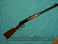 WINCHESTER 1894 .30-30, MADE IN 1971