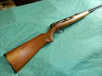 REMINGTON MODEL 550 SEMI AUTO .22LR