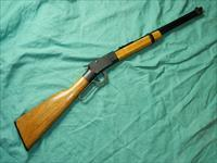 AGAWAM ARMS ITHACA MODEL 49 LEVER ACTION .22LR