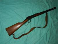 WINCHESTER 1894 .30-30, MADE IN 1977