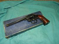 IVER JOHNSON  SEALED EIGHT IN BOX