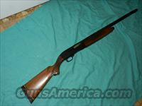 WINCHESTER M1400 TED WILLIAMS 12 GA.