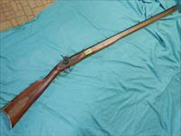 ULTRA HI MIROKU .45CAL PERCUSSION PLAINS RIFLE