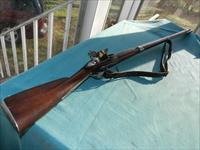 CHARLESVILLE 1763 FLINTLOCK MUSKET BY NAVY ARMS