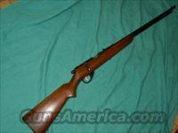 MARLIN 81 RIFLE BOLT ACTION