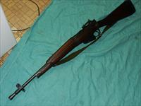 ENFIELD  BOLT NO. 5 MKI JUNGLE CARBINE