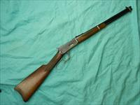 WINCHESTER 1894 .30-30, MADE IN 1919
