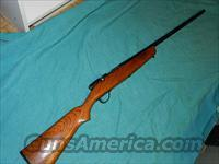 HIGH STANDARD BOLT 12 GA. SHOTGUN