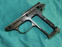 WALTHER P38 WWII FRAME