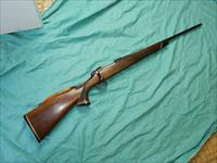 PARKER HALE MODEL M84 BOLT ACTION .308 CAL.