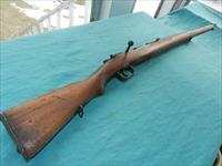ARISAKA MADE IN ITALY BY CARCANO