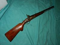 CONFEDERATE HORSE CARBINE