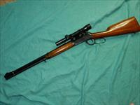 WINCHESTER 1894 MADE IN 1957