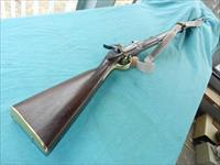 ENFIELD 1853 MUSKET