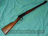 WINCHESTER 1894 .30-30, MADE IN 1972