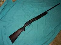 REMINGTON MODEL 58 12GA AUTO