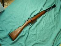 CARCANO CALVRY CARBINE 6.5MM