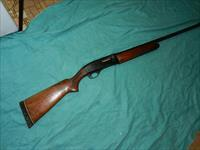 REMINGTON 11-48 12GA GOOD PRICE