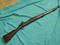 REMINGTON 1903A3 BOLT ACTION