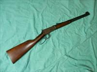 WINCHESTER 1894  made 1965
