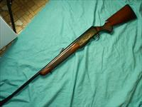BROWNING BAR II BELGIUM SAFARI .300 WIN MAG.