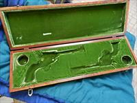 COLT SAA AND SCOUT PRESENTATION BOX