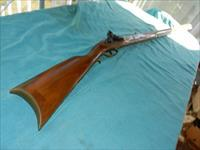 CVA / JUKAR PLAINS FLINTLOCK .45 CAL RIFLE