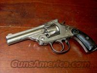 IVER JOHNSON D.A. .32