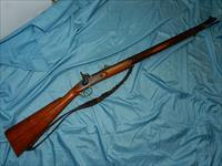 ENFIELD 1853 RIFLE/MUSKET