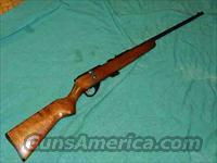 MARLIN 80 RIFLE