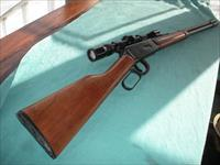 WINCHESTER 1894  made 1975